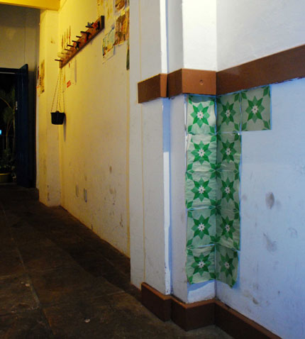 azulejos-salvador-pelorinho3