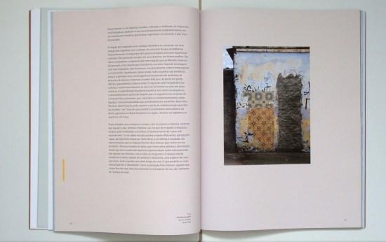 revista-humanidades-pg062