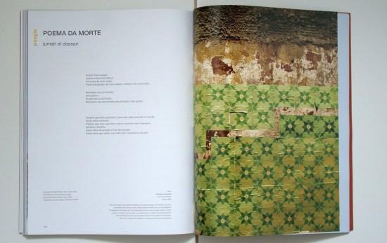 revista-humanidades-pg128