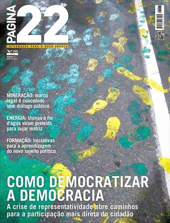 Página22 - Edição77