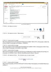 Constat dhuissier effectué selon les règles de lart Page9 1 - Les emails présentés ont été authentifiés par un huissier selon les règles de l'art