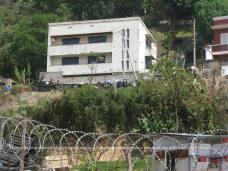 Z Solo a été dépossédé de tous ses biens par RANARISON Tsilavo 10 - 59.596 euros de bénéfices déclarés pour Solo et EMERGENT de 2009 à 2012, validé par un contrôle  fiscal en France en 2013
