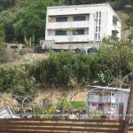 Z Solo a été dépossédé de tous ses biens par RANARISON Tsilavo 11 - La Cour d'appel d'Antananarivo viole l'article 2 de la loi sur la concurrence ainsi que l'article 6 du code de de la procédure Pénale et l'article 181 de la loi sur les sociétés commerciales pour faire condamner Solo à 2 ans de prison avec sursis et 428.492 euros d'intérêts civils