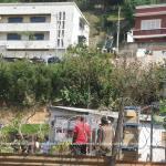Z Solo a été dépossédé de tous ses biens par RANARISON Tsilavo 13 - La Cour d'appel d'Antananarivo viole l'article 2 de la loi sur la concurrence ainsi que l'article 6 du code de de la procédure Pénale et l'article 181 de la loi sur les sociétés commerciales pour faire condamner Solo à 2 ans de prison avec sursis et 428.492 euros d'intérêts civils