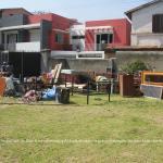 Z Solo a été dépossédé de tous ses biens par RANARISON Tsilavo 63 - La Cour d'appel d'Antananarivo viole l'article 2 de la loi sur la concurrence ainsi que l'article 6 du code de de la procédure Pénale et l'article 181 de la loi sur les sociétés commerciales pour faire condamner Solo à 2 ans de prison avec sursis et 428.492 euros d'intérêts civils