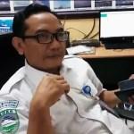 Antisipasi Gempa Susulan Dan Tsunami BMKG Bitung Himbau Warga Siaga