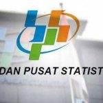 NTP Subsektor Tanaman Pangan Maluku Alami Penurunan