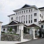 5 Tahun, DPRD Maluku Hasilkan 56 Peraturan Daerah