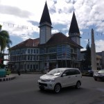 103.301 Orang Trauma Akibat Gempa di Maluku