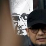 Indonesia Negeriku, Orangnya Lucu-Lucu