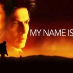 """Film """"My Name Is Khan"""" Menghapus Stigma Terorisme pada Islam"""