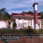 Akhir Tahun, Harga Bensin di Taliabu Capai Rp 25.000 Per Liter