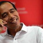 Dijadwalkan Jadi Pembicara di KTT Pemimpin Negara Muslim Dunia, Jokowi Pilih Tak Hadir