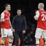 Karantina Bakal Berakhir, Arsenal Terapkan Work From Home