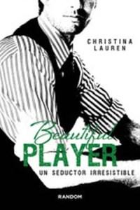 un-seductor-irresistible-christina-lauren-pllqq