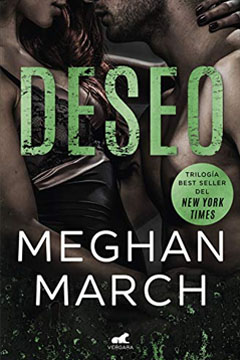deseo-meghan-march-pllqq