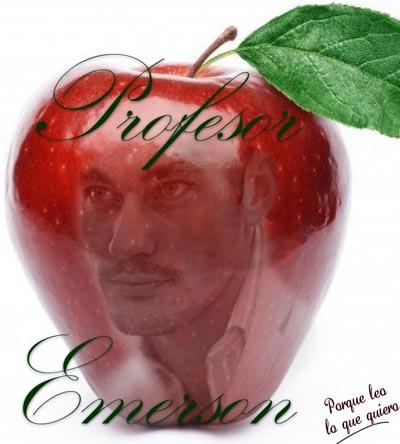 profesor-emerson-manzana-infierno-gabriel-pllqq