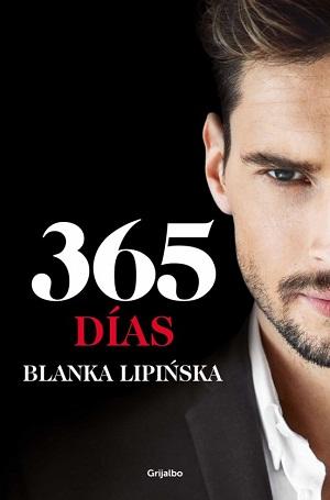 365dias-blanca-lipinska