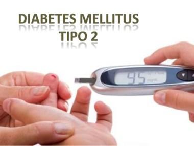 diabetes-tipos-2