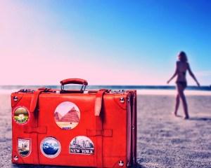 elegir-maleta-de-viaje
