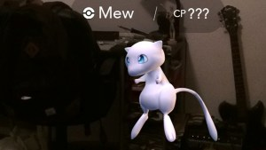 mew-mewtwo-pokemon-go