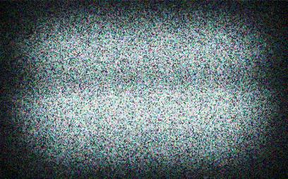 caja-de-ruido-blanco