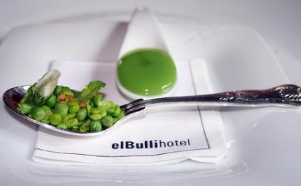comer-en-el-bulli-restaurante