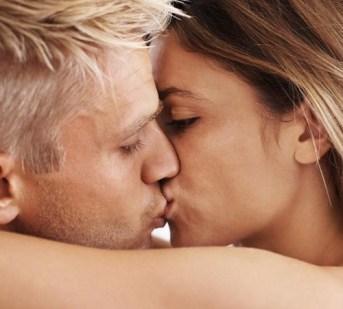 como-besar-bien-adecuadamente