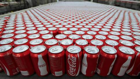 cuanta-azucar-tiene-la-coca-cola