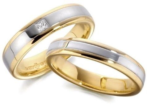 cuanto-cuesta-agrandar-un-anillo