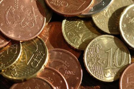 cuanto-cuesta-el-euro