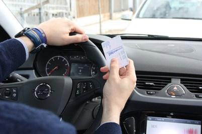 cuanto-cuesta-renovar-el-carnet-de-conducir