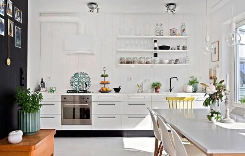 cuanto-cuesta-renovar-una-cocina