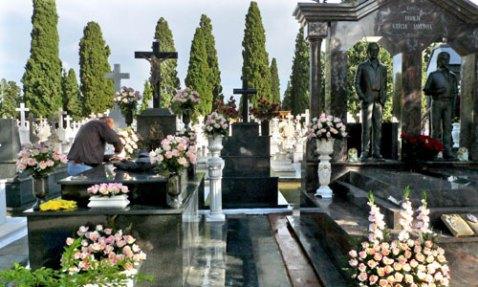cuanto-cuesta-un-entierro