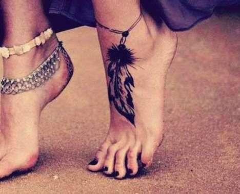 cuanto-cuesta-un-tatuaje
