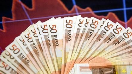 cuanto-vale-el-euro