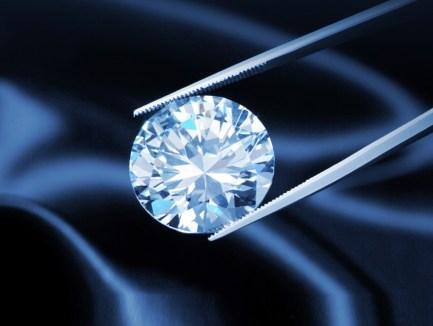 cuanto-vale-un-diamante
