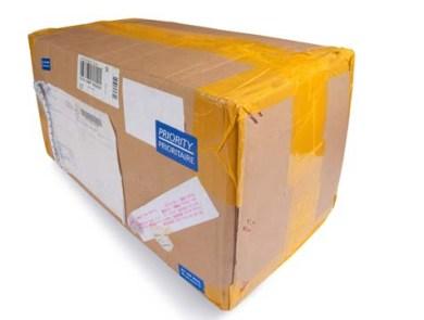 cuanto-vuesta-enviar-un-paquete-por-correos