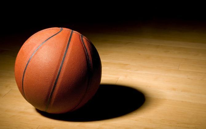 donde-ver-baloncesto