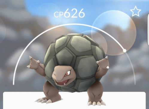 encontrar-a-golem-en-pokemon-go