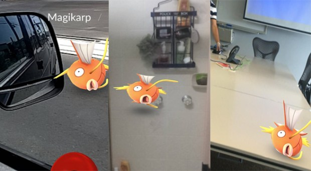 encontrar-a-magikarp-en-pokemon-go