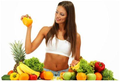 que-es-dieta-disociada