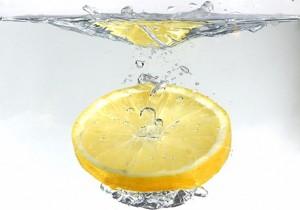 remedio-limon-resaca