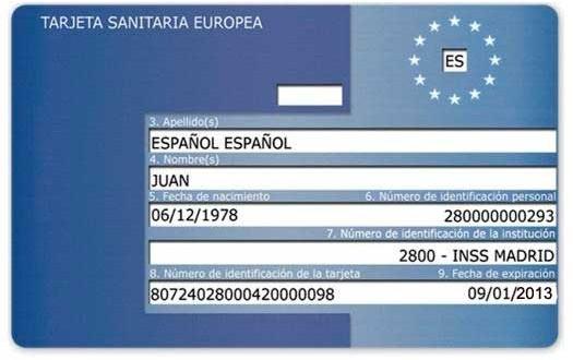 solicitar-tarjeta-santiaria-2