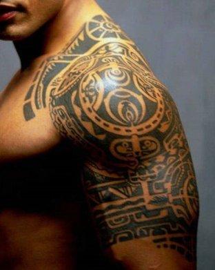 tatuaje-dea