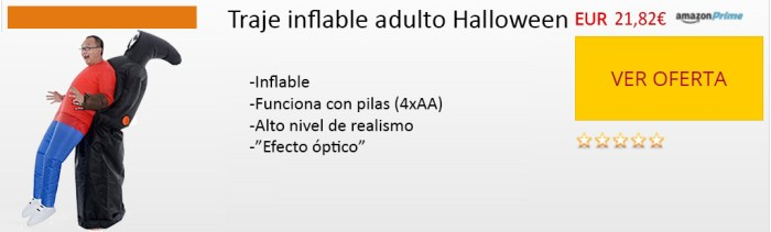 traje_inflable