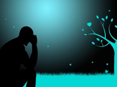 tristeza-por-amor