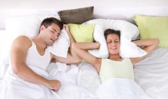 como-evitar-roncar