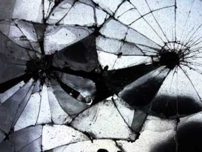 romper-espejo