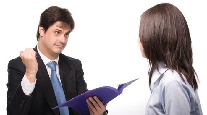 cuanto-cuesta-contratar-a-un-empleado